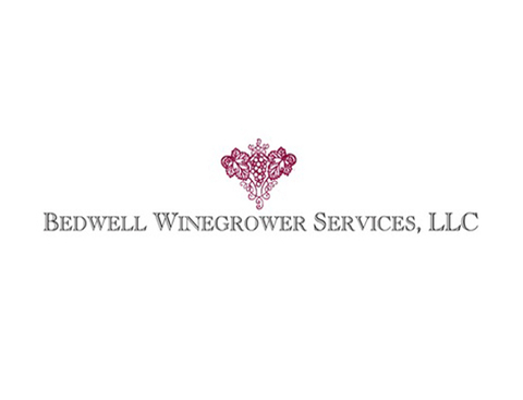 Bedwell Winegrower Services LLC