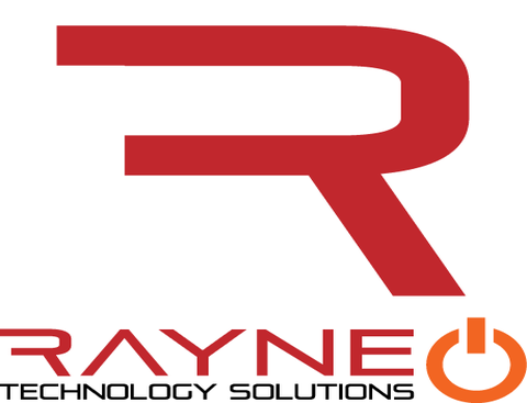 Rayne Technology Solutions, Inc.