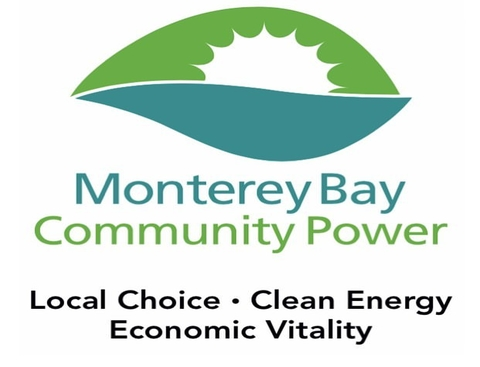 Monterey Bay Community Power