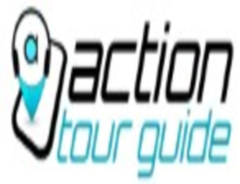 Action Tour Guide