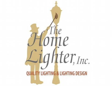 The Home Lighter, Inc