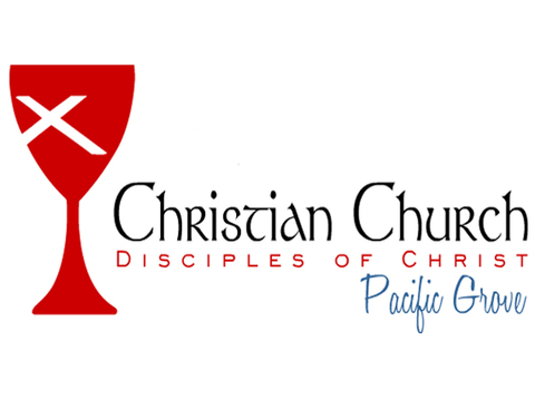 Christian Church Disciples of Christ of Pacific Grove