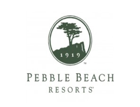 Pebble Beach Company