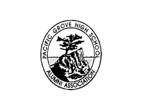 Pacific Grove High School Alumni Association