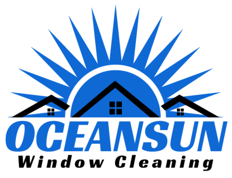 Oceansun Window Cleaning