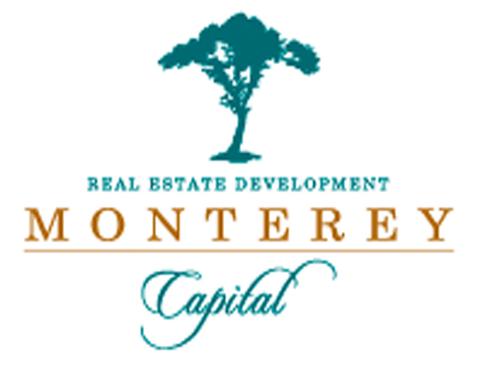 Monterey Capital PG Founder LLC