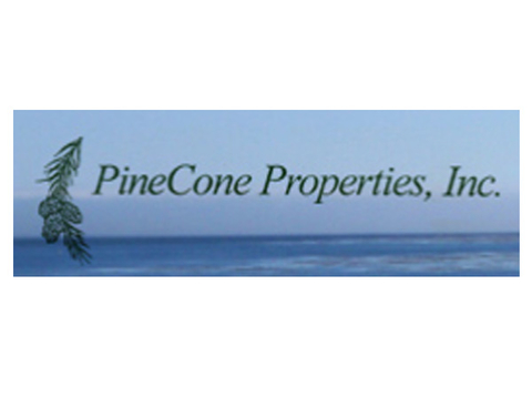 PineCone Properties, Inc.