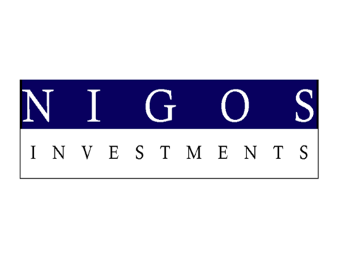 Nigos Investments
