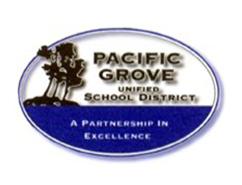 Pacific Grove Unified School District