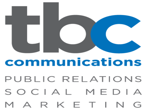 TBC Communications and Media