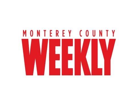 Monterey County Weekly
