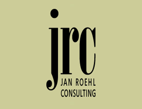 Jan Roehl Consulting