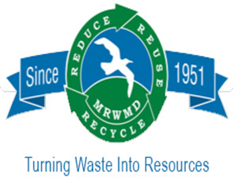 Monterey Regional Waste Management