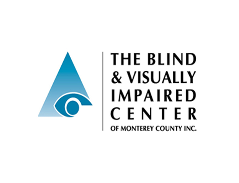 Blind & Visually Impaired Center
