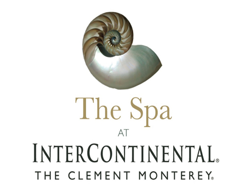The Spa at InterContinental