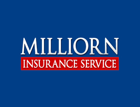 Milliorn and Maffei Insurance Services