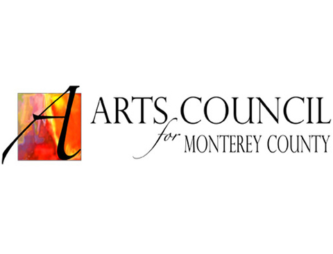 Arts Council of Monterey County