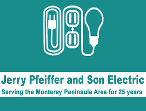 Pfeiffer Family Electric Inc.