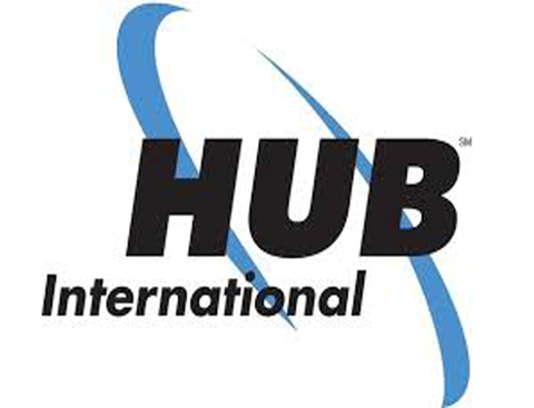 HUB International Monterey