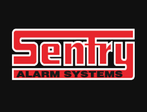 Sentry Alarm Systems of America