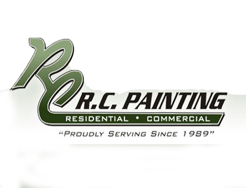 RC Painting