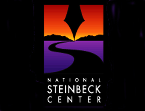 National Steinbeck Center Museum