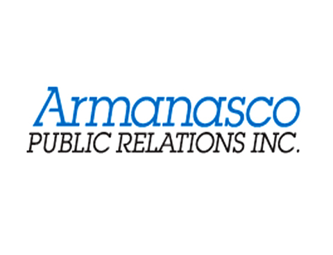 Armanasco Public Relations, Inc.