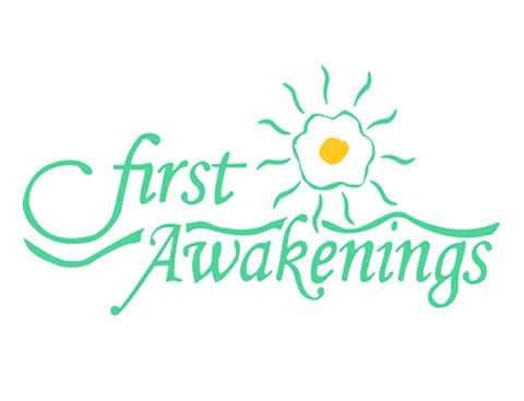 First Awakenings
