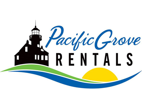 Pacific Grove Rentals