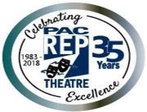 Pacific Repertory Theatre