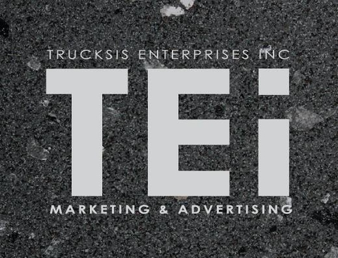 Trucksis Enterprises, Inc., Marketing & Advertising