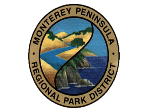 Monterey Peninsula Regional Park District