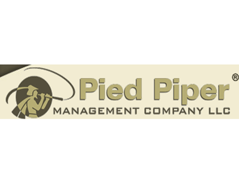 Pied Piper Management Co., LLC