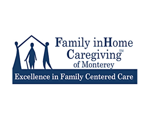 Family inHome Caregiving