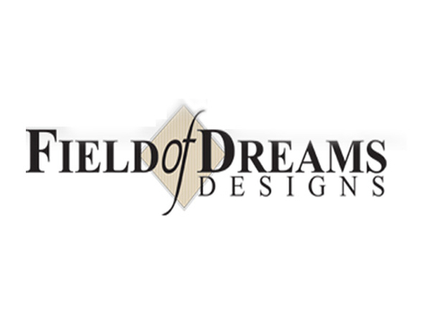 Field of Dreams Designs