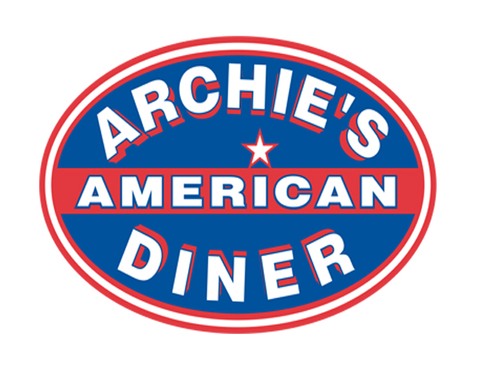 Archie's Eatery + Beer