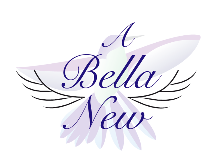 A Bella New