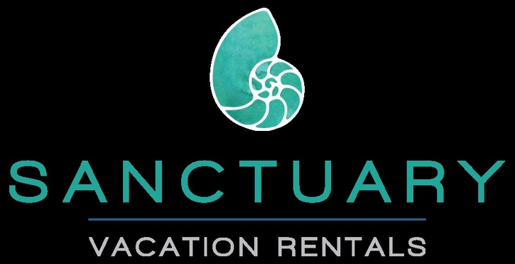 Sanctuary Vacation Rentals, Inc.