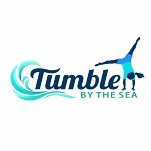 Tumble By The Sea
