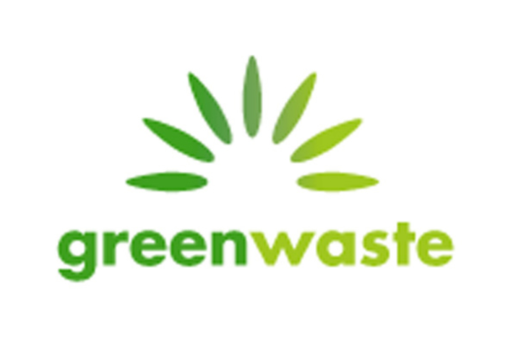 GreenWaste Recovery, Inc.