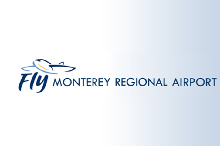 Monterey Peninsula Airport District