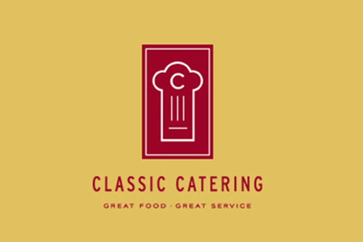 Classic Catering & Gatherings