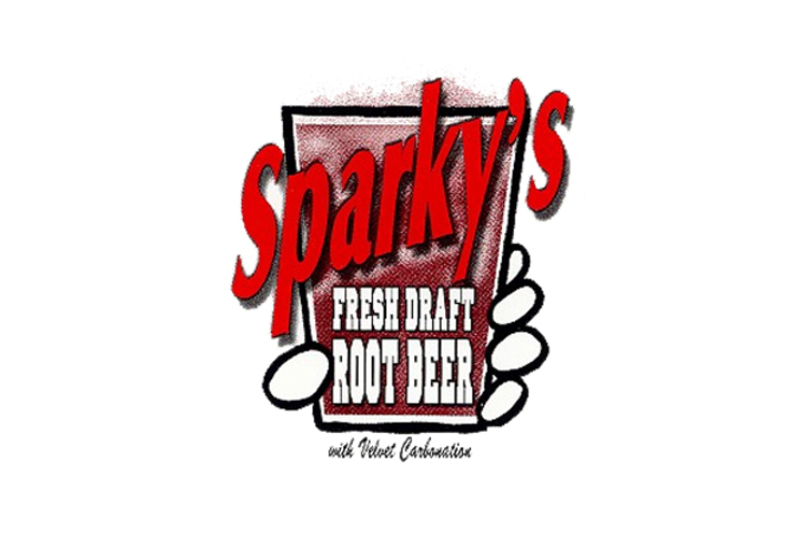 Knox Brewing - Sparky's Root Beer