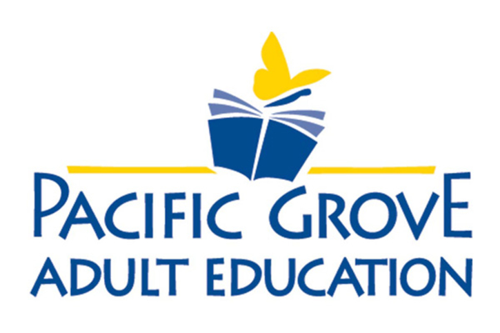 Pacific Grove Adult Education