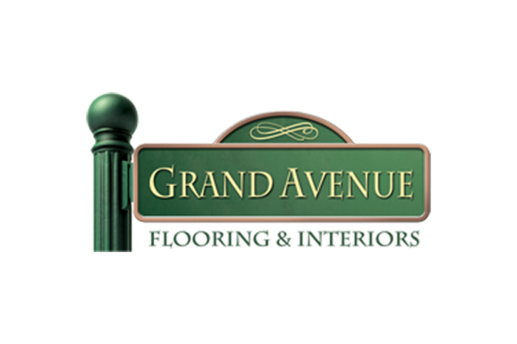 Grand Avenue Flooring & Interiors