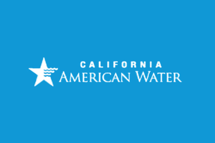 California American Water Co