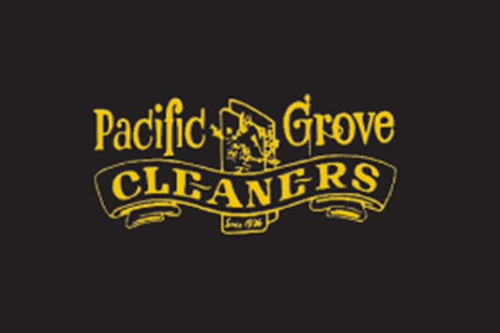 Pacific Grove Cleaners