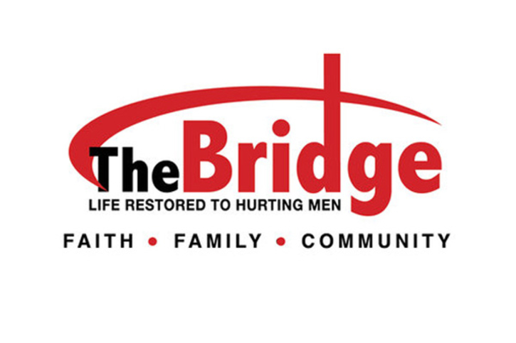 The Bridge Restoration Ministry