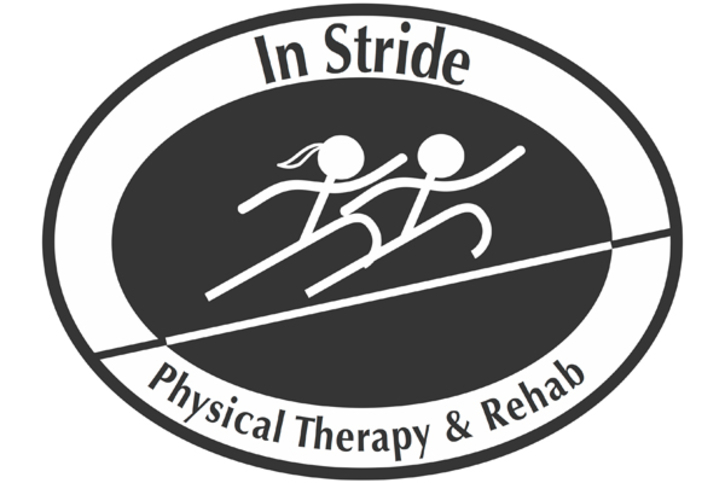In Stride Physical Therapy & Rehab, Inc.